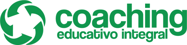 Coaching Educativo Integral - Aula Virtual